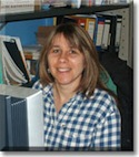 Isabelle ArnalResearch Team DirectorInstitut des Neurosciences de Grenoble