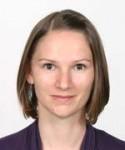 Maria BegasseGrant CoordinatorCRTD/BIOTEC/BCUBE, Dresden