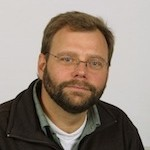 Thomas Müller-ReichertProfessor, Group Leader Medical Theoretical Center Dresden