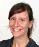 Anne Schwager   schwager@mpi-cbg.de