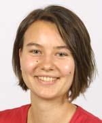 Tina Teichgraber   teichgra@mpi-cbg.de
