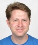 Mark Leaver  leaver@mpi-cbg.de