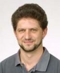 Andrey Pozniakovskyandrei.pozniakovsky@mpi-cbg.de
