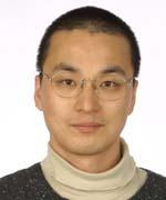 Yusuke Toyoda  Research Associate  Institute of Life Science, Kurume University