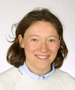 Sophie QuintinResearcher in the group of Michel LabouesseInstitute of Genetics and Molecular and Cellular Biology