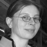 Anne SchlaitzIndependent ScientistUniversity of Heidelberg