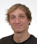 Edgar Boczek  boczek@mpi-cbg.de