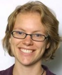 Annett DümmlerFormer Staff Scientistnow Business Development Manager at Merck