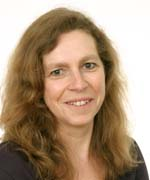 Susanne Ernst   ernst@mpi-cbg.de