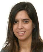 Beatriz Gomes  beatriz.gomes@mpi-cbg.de