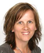Marit Leuschner   leuschner@mpi-cbg.de