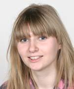 Stephanie Spannl-Müllerspannl@mpi-cbg.de