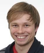 Richard Wheeler  Guest Postdoc wheeler@mpi-cbg.de
