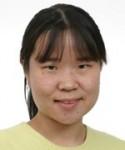Xiaojie Zhangxizhang@mpi-cbg.de
