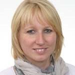Andrea Zinke   zinke@mpi-cbg.de
