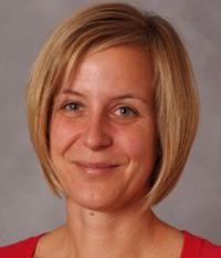 Stephanie SchoneggClinical Studies Site ManagerBiotronik SE & Co KG