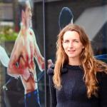 Silke PichlerAthlete & Personal Trainer