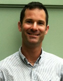 Zoltan MaligaPostdoctoral Fellowwith Tim MitchisonHarvard Medical School