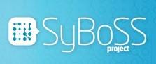 syboss