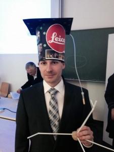 Dr. Martin Dreßler