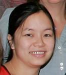 Mai Thuong PhaFormer Technician